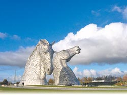 邁向循環經濟》蘇格蘭零廢棄革命