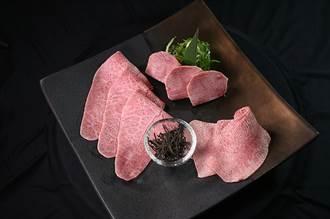 獨家》 系出日本名店YORONIKU 「梵燒肉」台北敦南豪宅低調開賣