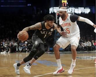 NBA》兩大名帥聯手狠搧魔術師一巴掌