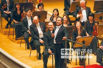 慕提獲頒日本皇室世界文化獎