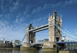 國泰港龍航空官網獨享「心動價」倫敦來回機票大優惠