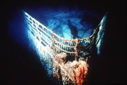 搜尋鐵達尼號是幌子 美前情報官身負絕密任務