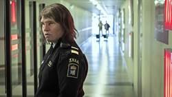 女主角非人非獸 《邊境奇譚》入圍奧斯卡最佳妝髮