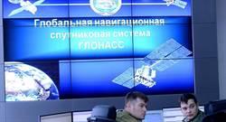 中俄衛星系統結盟 2020威脅美GPS獨佔地位