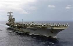 蘭德公司:共軍缺實戰經驗 但非中美戰爭決勝因素