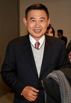 民進黨砍高雄預算 阿扁為影武者?前綠委李俊毅這樣看