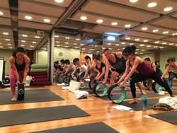 又一國際企業退出台灣市場!知名瑜珈Pure Yoga 1/25結束營業
