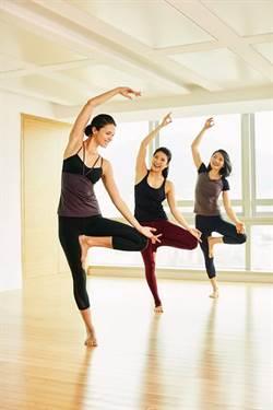 投資不如預期 知名瑜珈Pure Yoga退出台灣市場