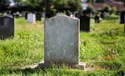 冤魂纏身?她撞死老婦肇逃 詭異困公墓拋錨被逮