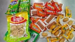 影》全面防堵豬瘟 調查局動員情蒐大陸豬品在台銷售