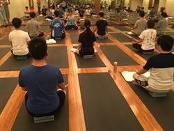 Pure Yoga退出台灣百名員工失業  勞動局:有按規定資遣
