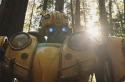 導演是80年代鐵粉 懷舊風情融入《大黃蜂》