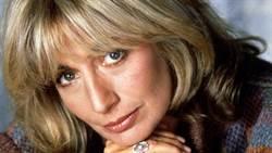 好萊塢首位票房破億女導 潘妮馬歇爾75歲過世