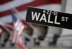 貿易戰衝擊算什麼! 4巨頭這動作…6.2兆資金慘了