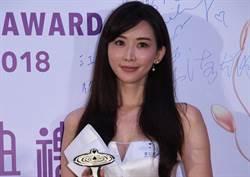 林志玲人美心善10年來助萬人!獲封「台灣第一慈善名模」