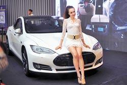 特斯拉斥資500億人幣 上海建廠