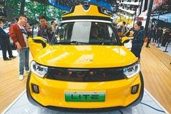 補貼將下調 北京爆搶買新能源車