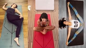 全球瑜珈人IG都在曬它!這塊