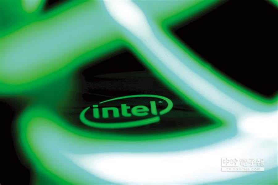 處理器大廠英特爾(Intel)晶片缺貨問題造成供應鏈損失慘重,英特爾就在周一(17日)宣布,為了解決供給吃緊狀況,將擴大3座廠區產能。(中時資料照)