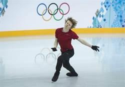 滑冰》加拿大28歲名將 冬奧銀牌雷諾斯宣布退役