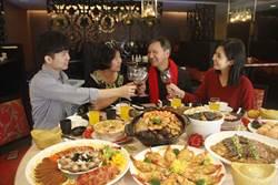 飯店、餐廳年菜預定開賣 外帶年菜年增2成成主攻市場