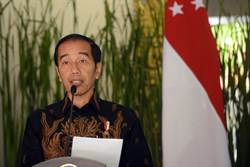不甩大陸!印尼南海增基地 嗆「想戰就戰」