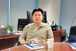 韓國AI工業協會長許一揆:AI的必然 如蒸氣火車取代馬車