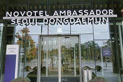 韓首家AI飯店 創造更多就業