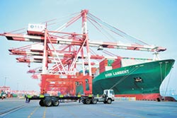 中美貿易戰 萌生轉機-中美貿易會談 定明年1月舉行