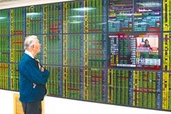 貿戰+CRS 台商返台IPO誘因