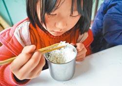重產量也要好吃 陸海水稻2020上市