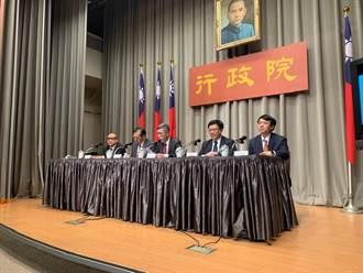 陸委會打臉韓國瑜 稱高雄擠爆是國旅非陸客