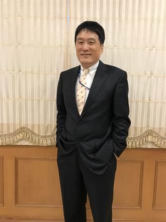 統一狠砸70億  吃下韓國Woongjin Foods股權