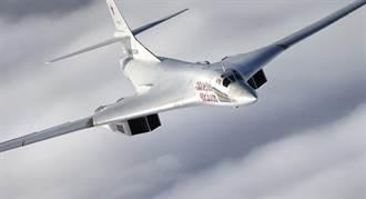 俄派轟炸機訪委國 普丁要在美後院設軍事基地
