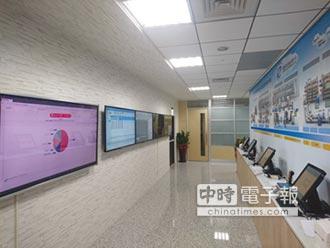 銳鼎看好 臺中軟體園區 AIoT產業聚落 發展前景