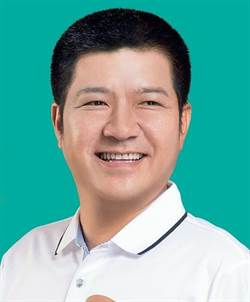 嘉義縣議員當選人王焜玄 檢提訴當選無效