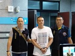 詐騙女藝人父  陳國帥遭起訴查扣36間房產