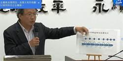 邊境攔檢非洲豬瘟第7例 農委會:台灣極危險