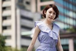 歐漢聲、林明禎男女主角國片首秀獻《瘋狂電視台瘋電影》