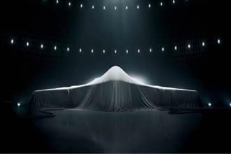 威脅關島夏威夷 美擔憂中共轟-20隱形轟炸機