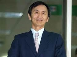 新潮流準備打掛韓國瑜 綠媒老董:DPP議員將瘋狂式攻擊