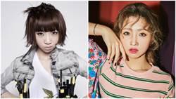 Minzy曝「2NE1醜女辛酸」你們的一句話會殺死人