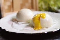 台北新餐廳-漢來美食名人坊 插旗台北大直