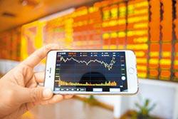 投資人看好A股 明年表現超預期