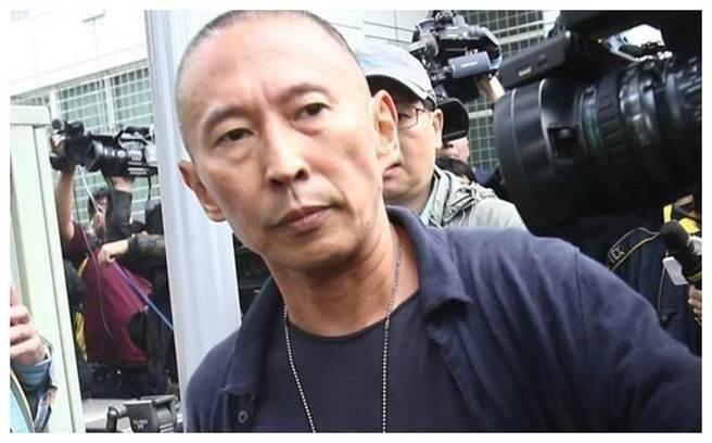 導演鈕承澤涉嫌性侵女工作人員。(中時資料照)