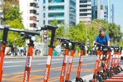 智利推綠色大眾運輸