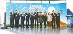 中華賓士捐200萬 助藍迪兒童之家