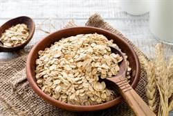 嚇壞!LINE瘋傳早餐麥片農藥恐致癌?食藥署闢謠