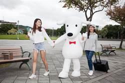 飛狗旅遊神卡 台新銀Richart推FlyGo最高回饋30%