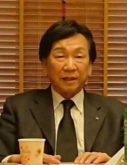 台中爭取復辦東亞青運  吳經國提出經典「妙方」